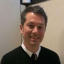 英会話教室講師David ビジネス 日常英会話 (国際運輸大手会社出身)