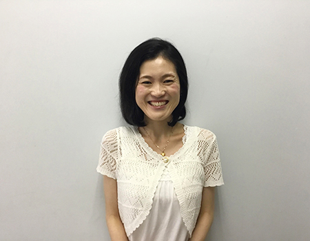 Takako(タカコ)
