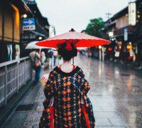 横浜校の講師紹介【日本人講師】