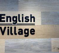 ☆「学んでいるのは英語だけじゃない」- 生徒様インタビュー -☆