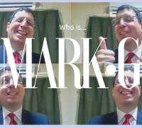 MarkGってどんな先生?【YouTubeに動画がUPされました!】
